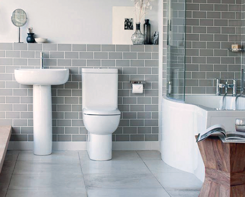 beautiful-bathroom