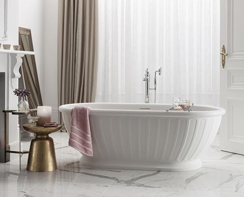 exceptional-bathroom-installtion.jpg