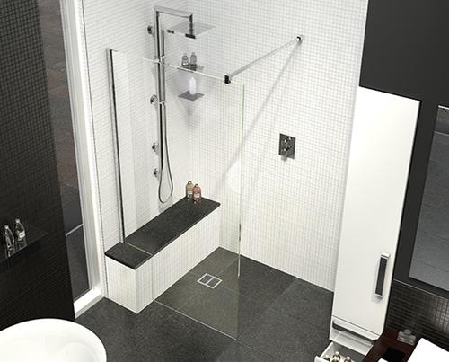 sensational-shower