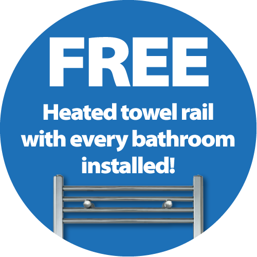 melville-and-whitson-towel-rail-offer