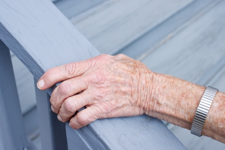 10010434_S_stairs_senior_hand_rail.jpg