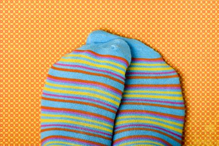 61397048_S_socks_stripes_cold_hide_rub.jpg