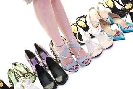 10191783_S_high_heels_open_toe_legs_woman.jpg