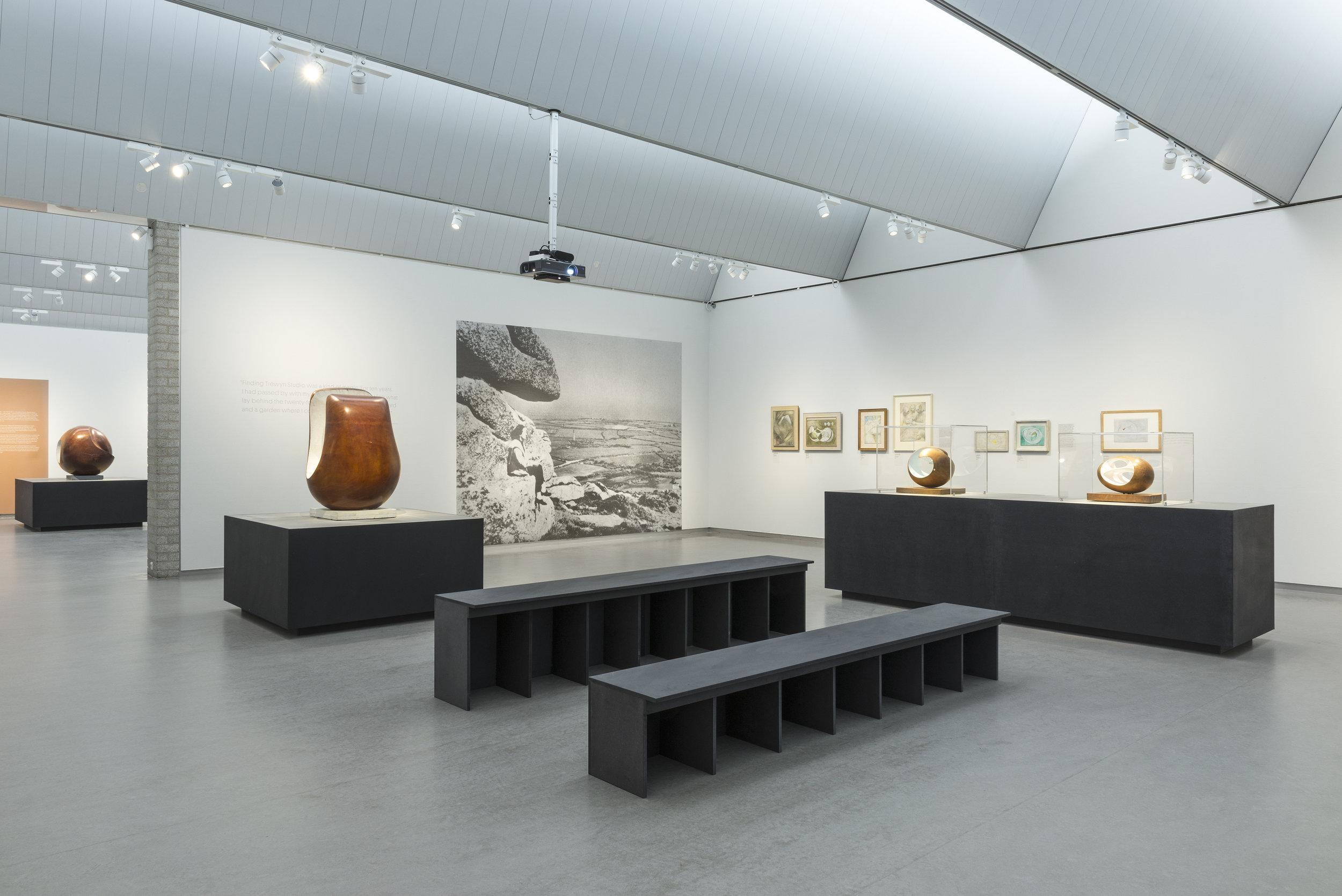 installation view Barbara Hepworth- Sculpture for a Modern World_05.jpg