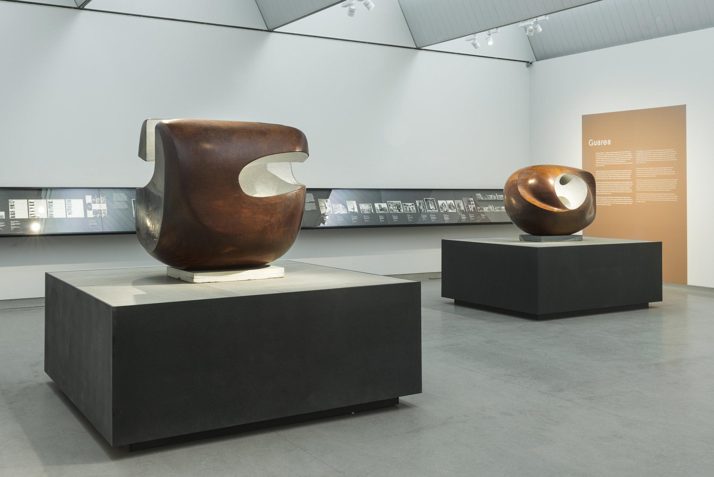 installation view Barbara Hepworth- Sculpture for a Modern World_06.jpg