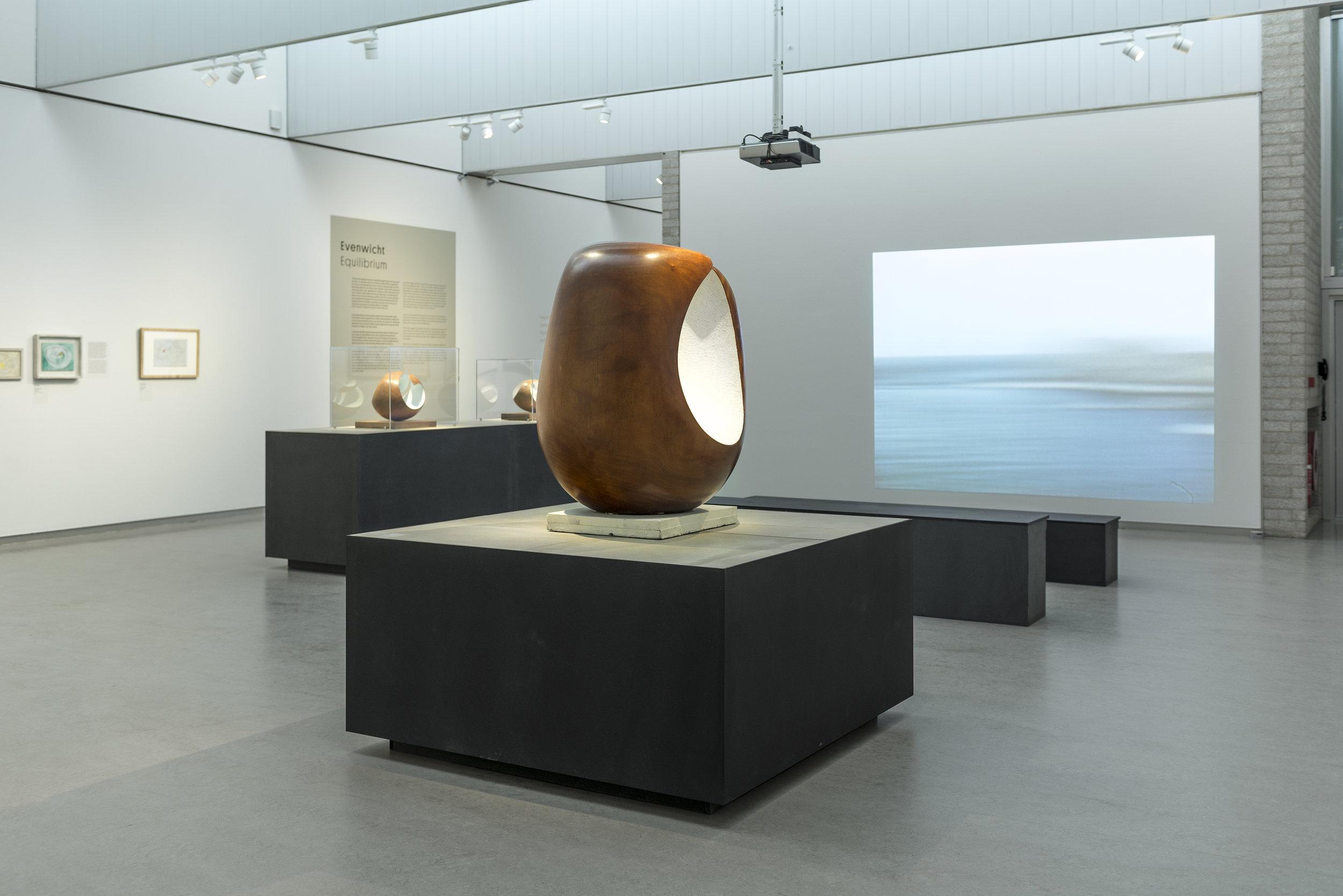 installation view Barbara Hepworth- Sculpture for a Modern World_04.jpg