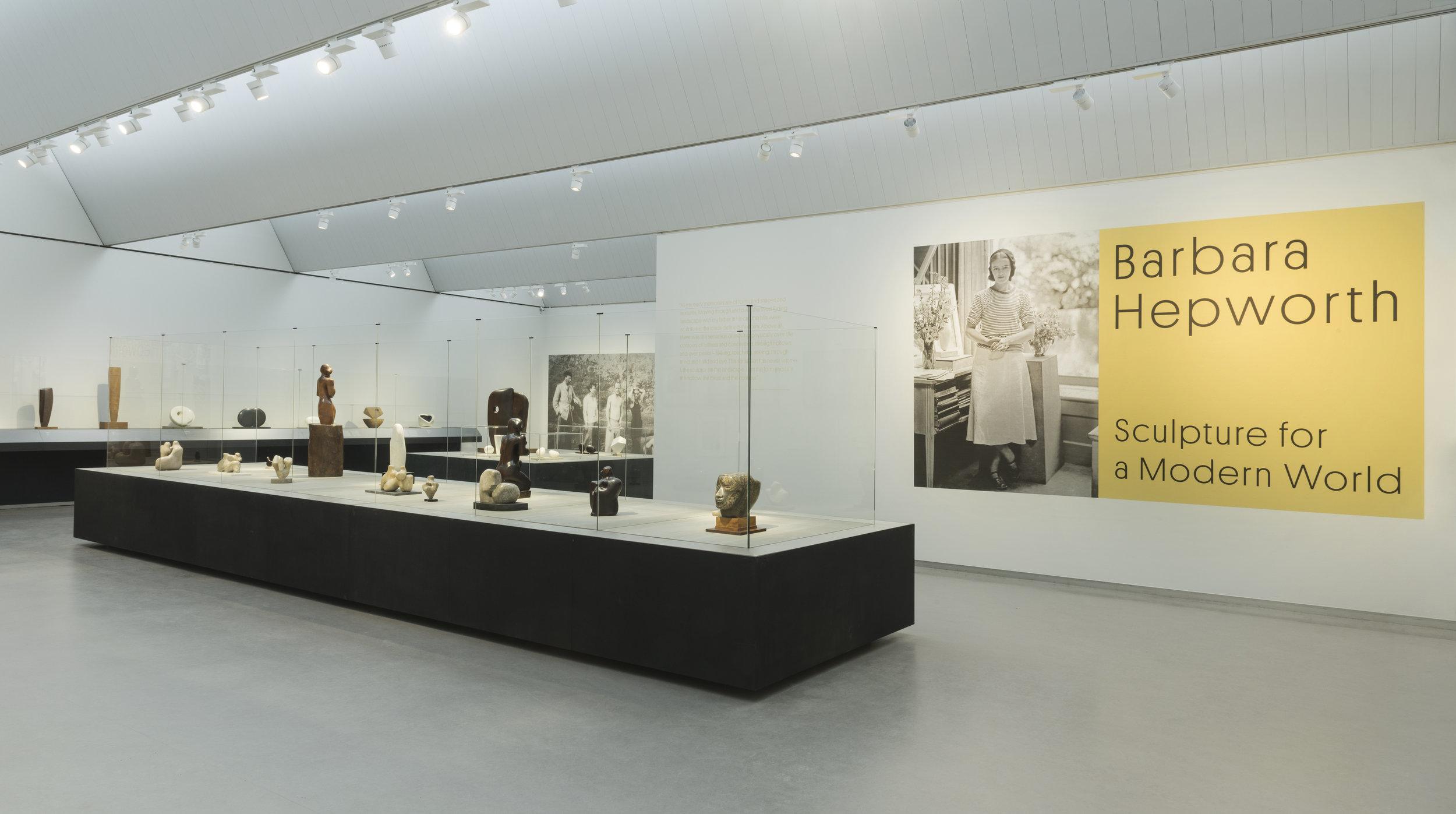 installation view Barbara Hepworth- Sculpture for a Modern_02.jpg