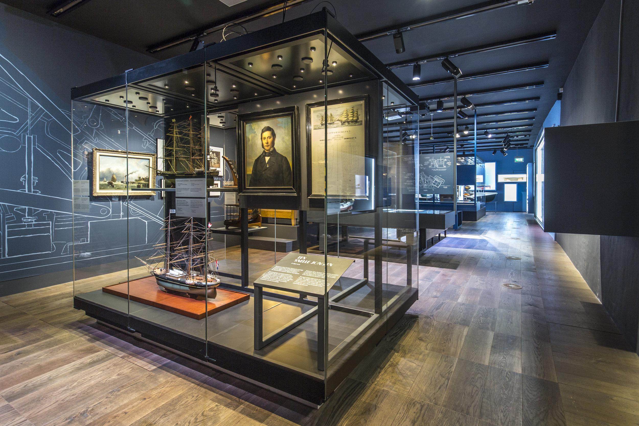 scheepvaart-museum-zaal3-10.jpg