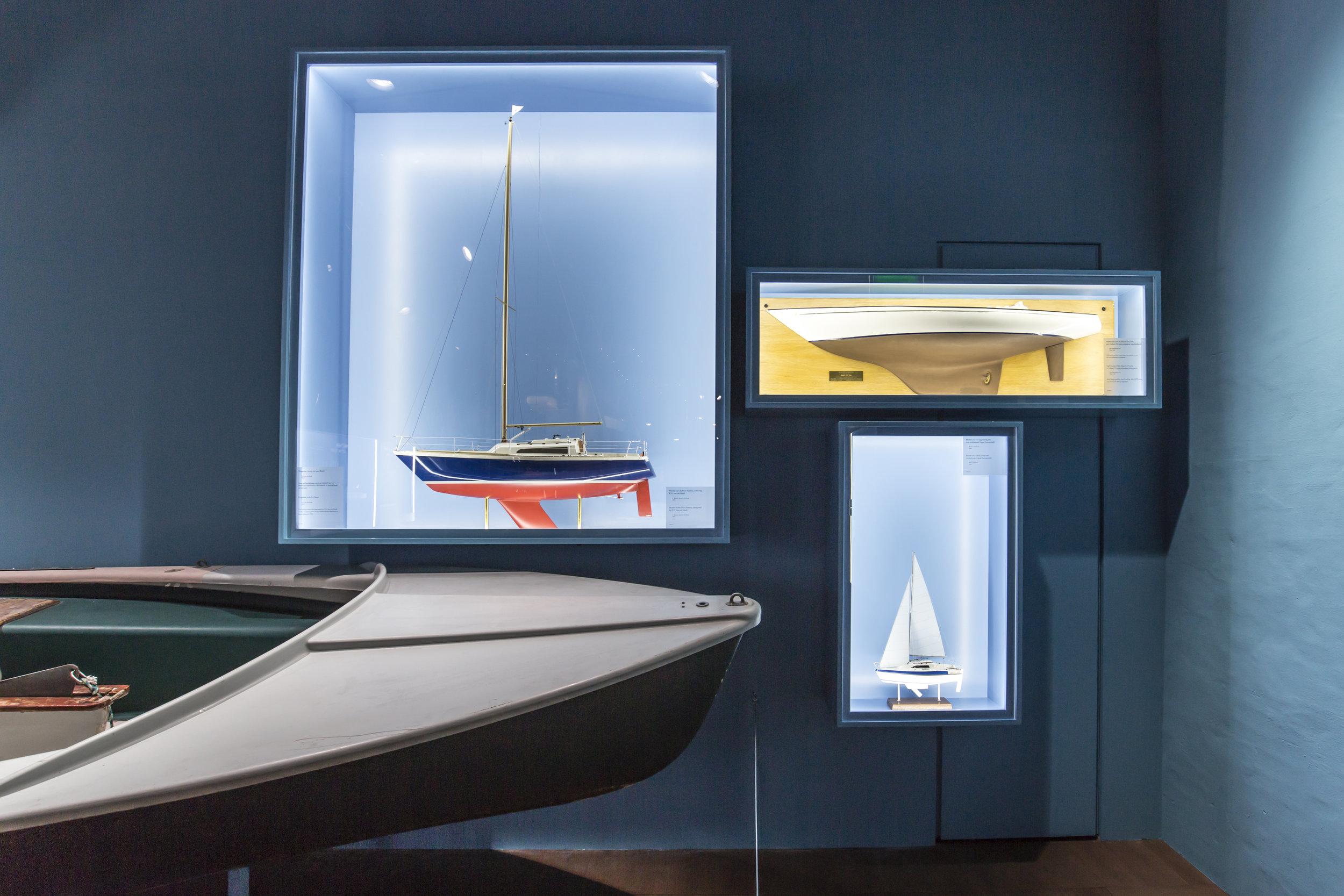 scheepvaart-museum-zaal3-14.jpg