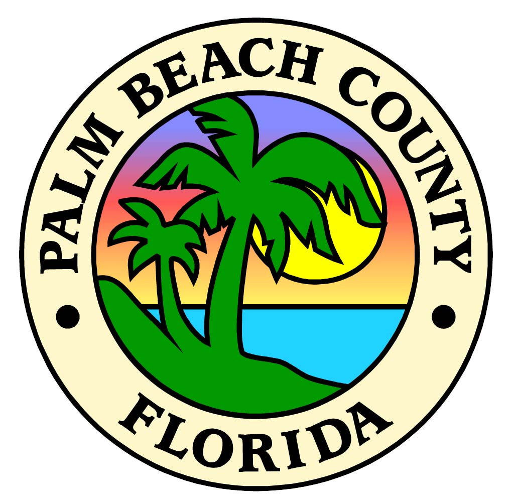 Palm Beach County