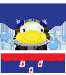 Unlimted-Auto-Wash-Club-logo_cleansmfull.png