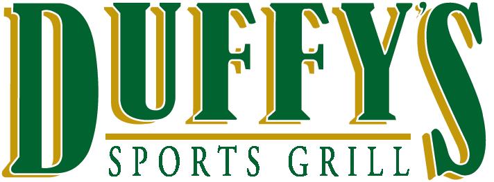 Duffys logo.png