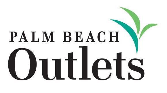 Palm Beach Outlets logo.JPG