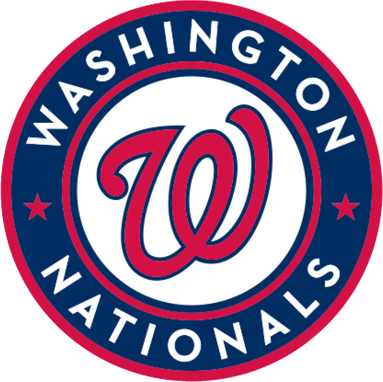 nationals-spring-trainingV3.jpg