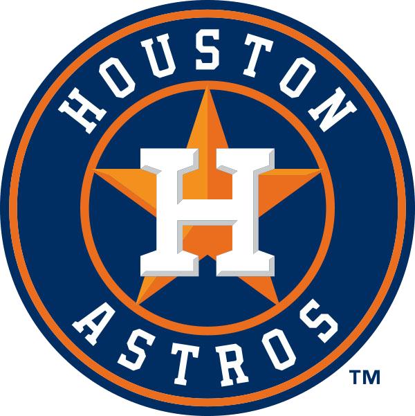 HoustonAstros_Logos-CDG-PRINT-A1.png