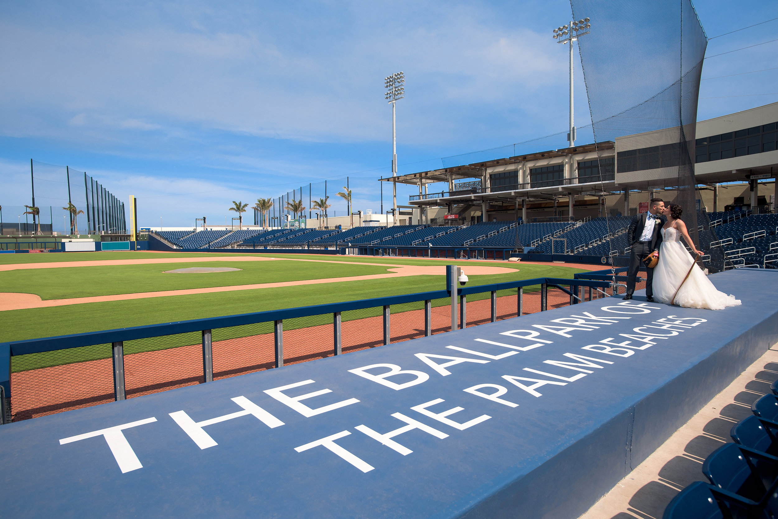 The Ballpark of the Palm Beaches_Robert Madrid Photography1.jpg