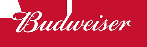 Budweiser-Logo500x162.png