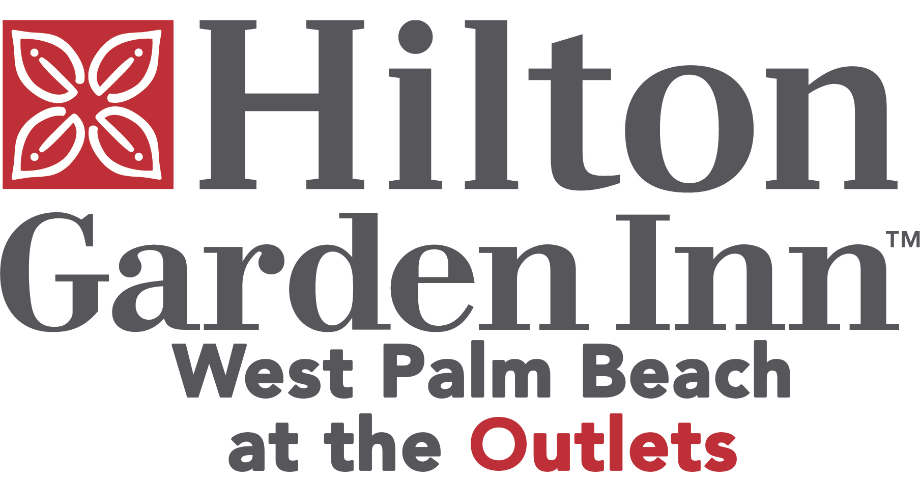 Hilton logo outlets.png