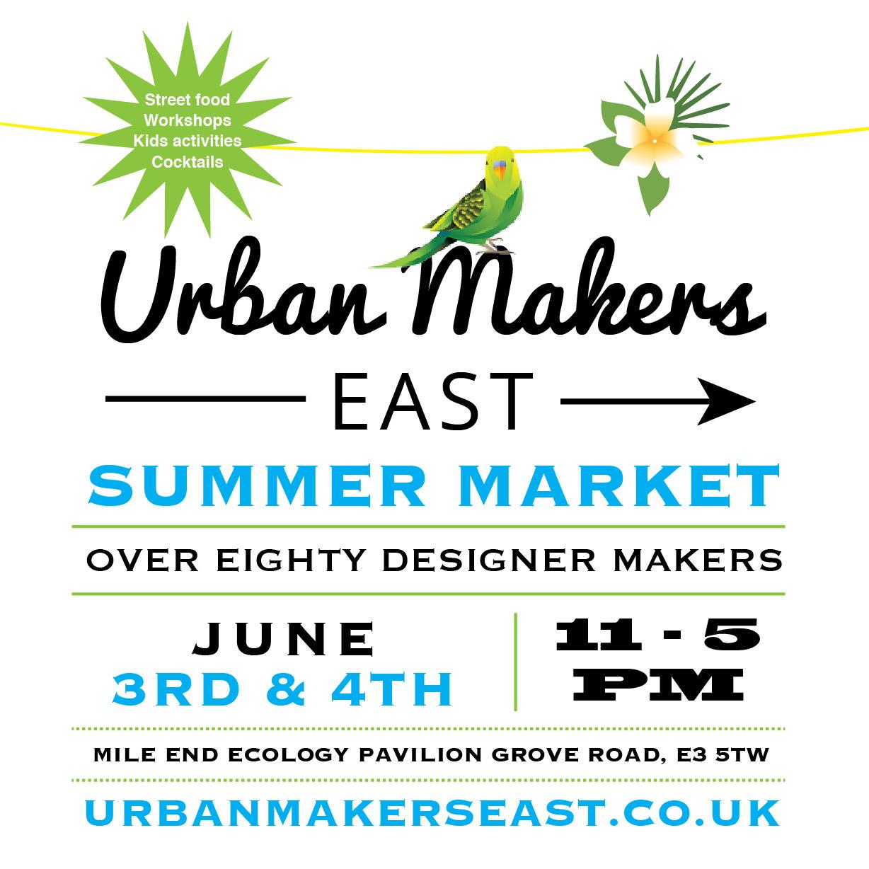 instagram-summer-urban-makers-.jpg