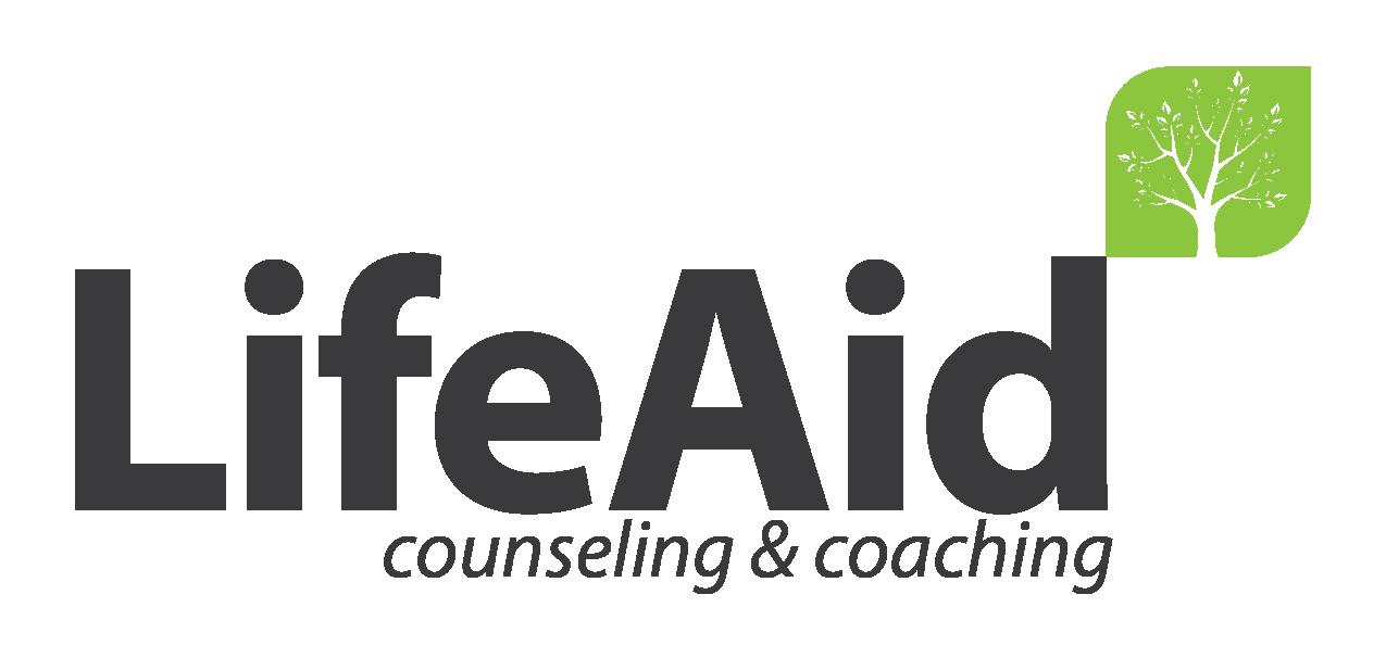 LifeAid_logo_FB_cover-01.jpg