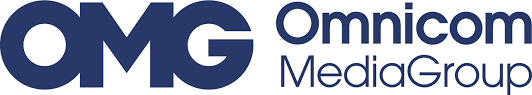 We created a series of case study Videos for the Omnicom Media Group