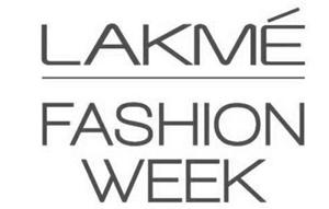 lakme Fashion Week.jpg