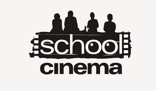 school cinema logo.jpg