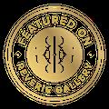 badge 3 copy.png