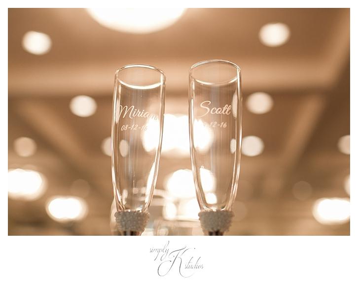 Avon Connecticut Wedding.jpg