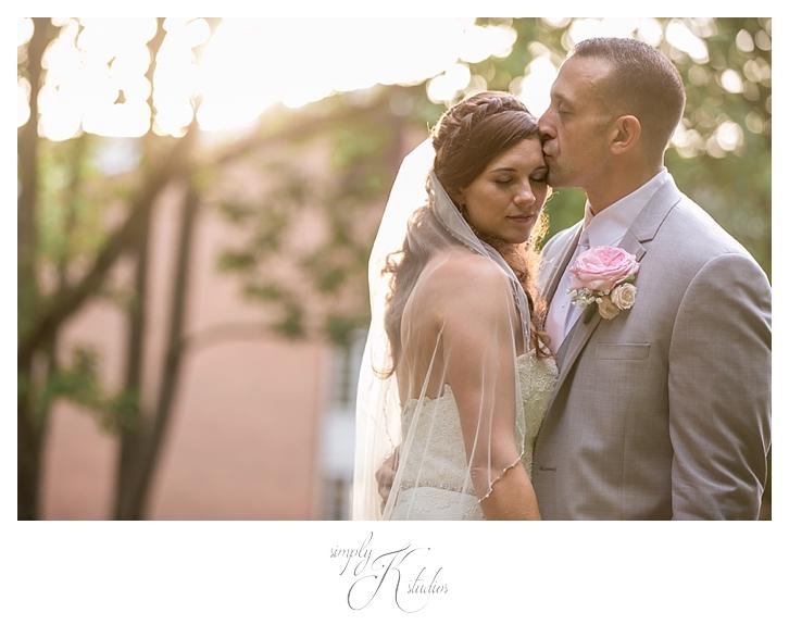 Avon CT Wedding Photographers.jpg