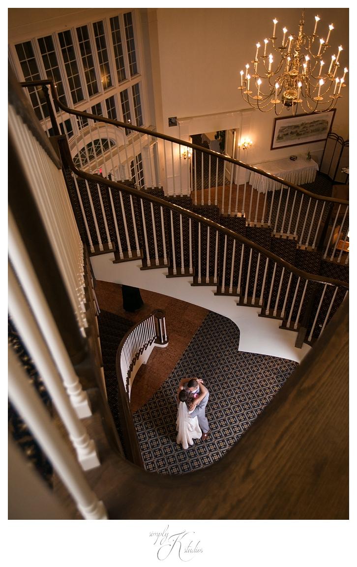 Avon Old Farms Hotel Wedding Photography.jpg