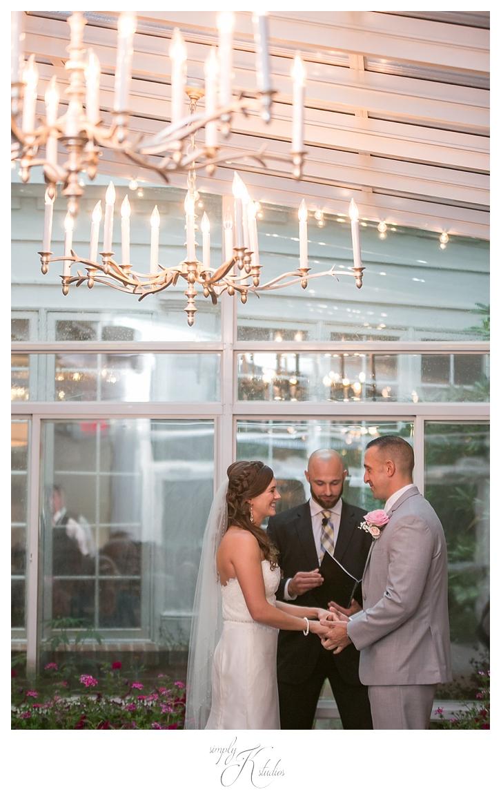 Avon Old Farms Hotel Wedding Ceremony.jpg
