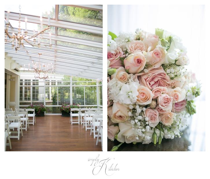 Avon Old Farms Hotel Wedding.jpg