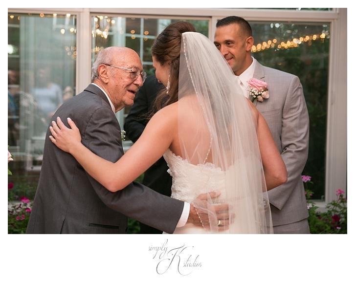 Bride's Dad.jpg
