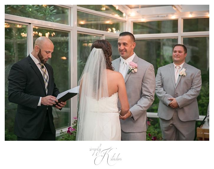 Ceremony at Avon Old Farms Hotel.jpg