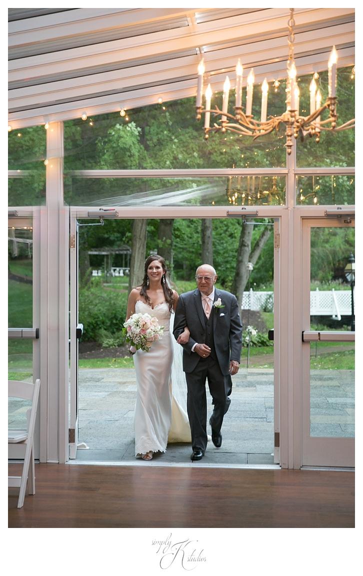 Connecticut Bride.jpg