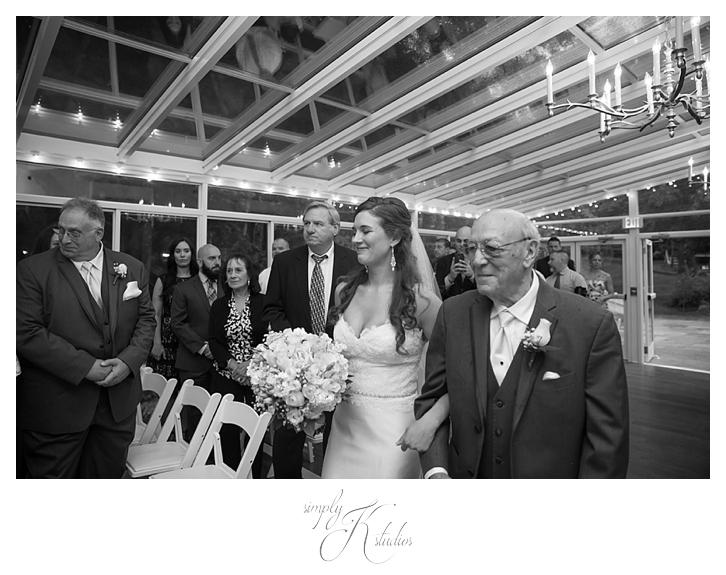 Connecticut Weddings.jpg