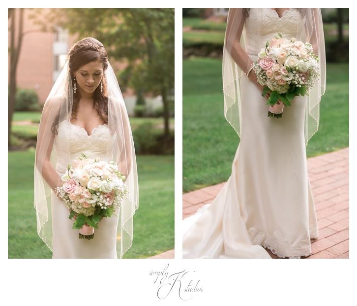 Connecticut Wedding Photographers.jpg