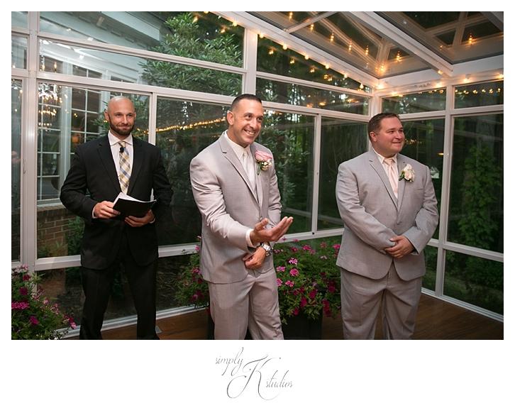 CT Wedding Ceremony.jpg