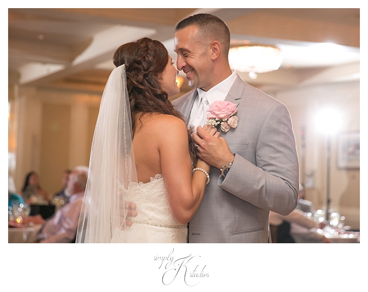 First Dance at Avon Old Farms Hotel.jpg