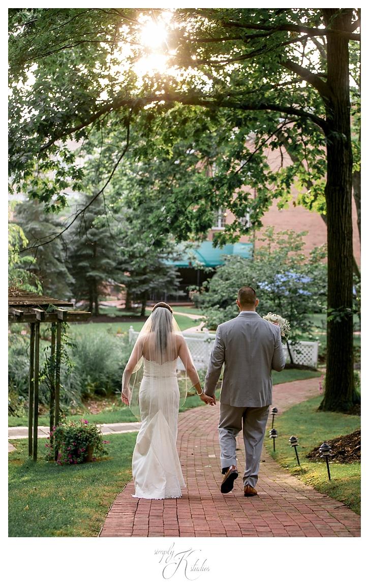 Deep River CT Wedding Photos.jpg