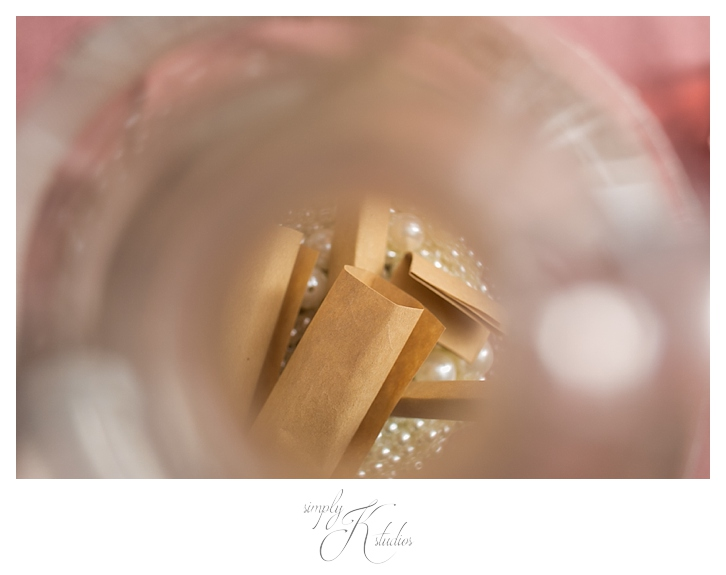 Macro Photography.jpg
