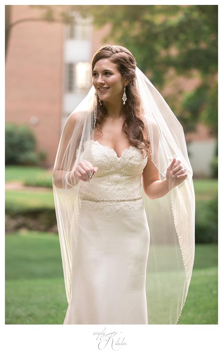 The Connecticut Bride.jpg