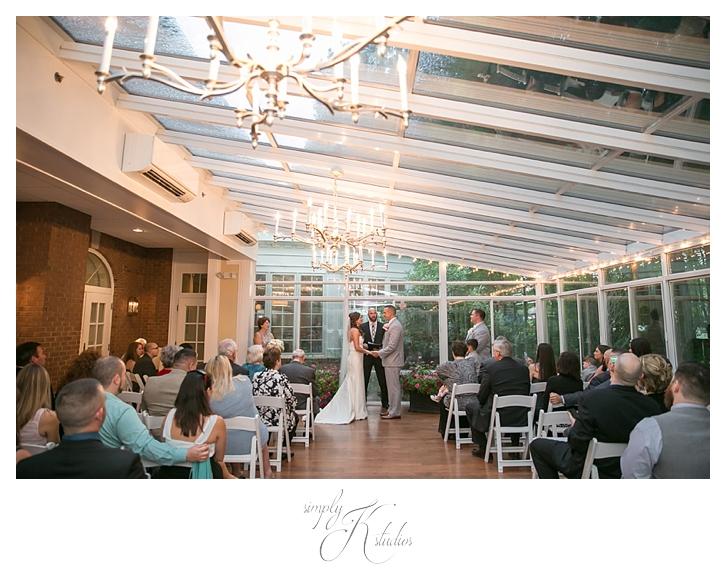 Wedding at Avon Old Farms Hotel.jpg
