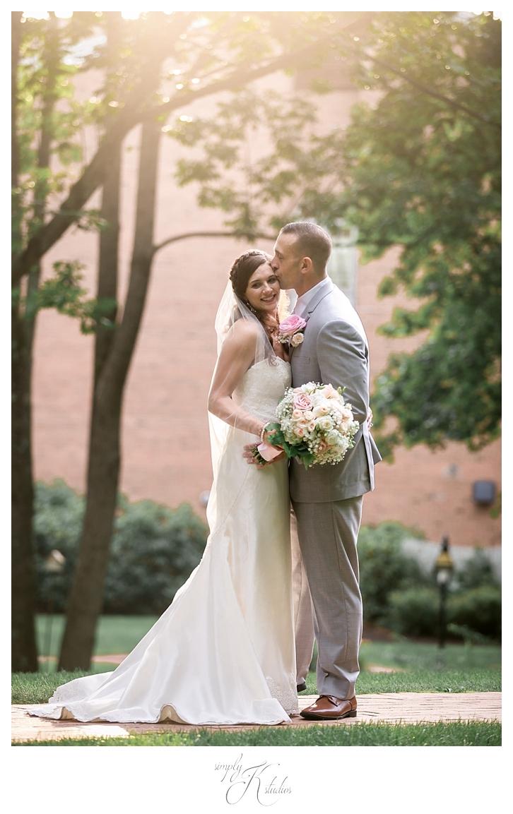 Wedding Photo at Avon Old Farms Hotel.jpg