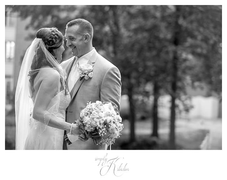 Wedding Photographers near Avon CT.jpg