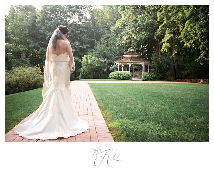 Wedding Photographers in Avon CT.jpg