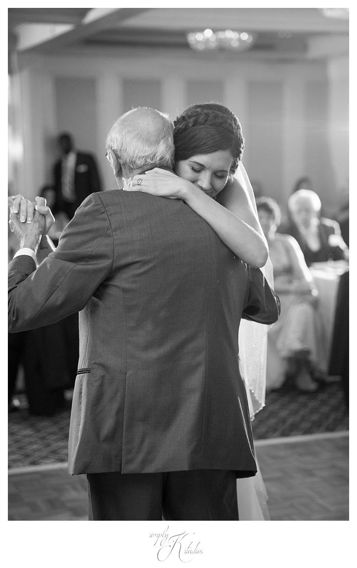 Wedding Photographers near Hartford CT.jpg