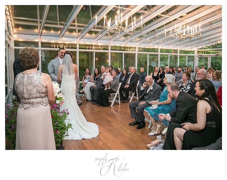 Weddings at Avon Old Farms Hotel.jpg
