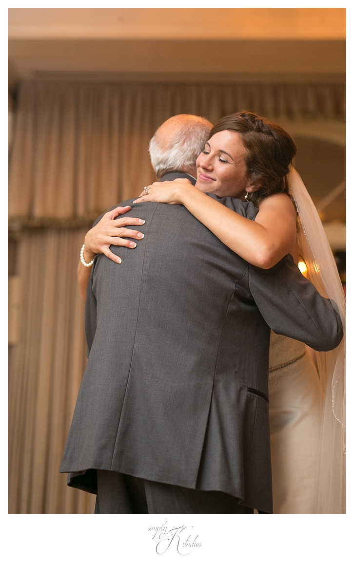 Wedding Photos in Hartford CT.jpg